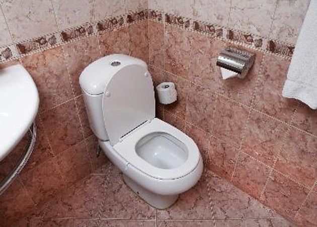 The Best Toilet Unclogger Products Hunker