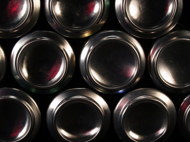 Problems With Recycling Aluminum