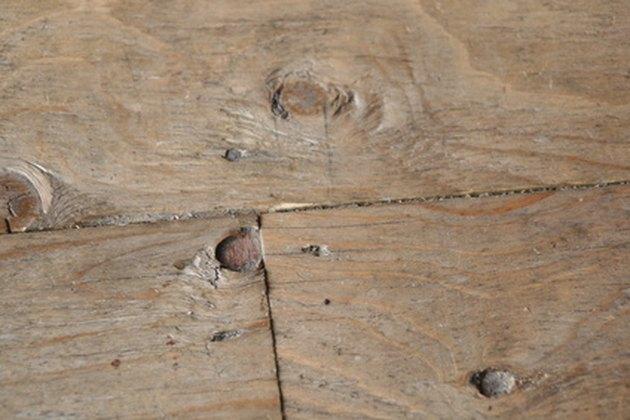 How To Clean Very Dirty Hardwood Floors Hunker
