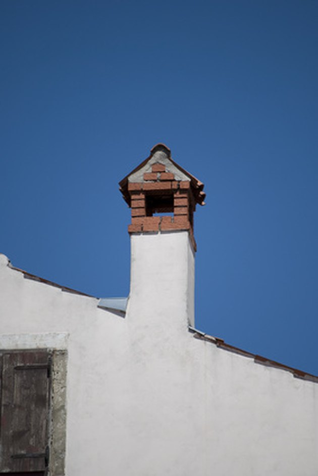 Costs To Repair A Chimney Hunker