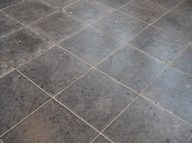 What Flooring Can You Put Over Asbestos Tile Hunker