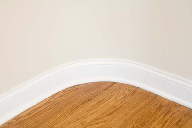 How To Remove Sap From A Hardwood Floor Hunker