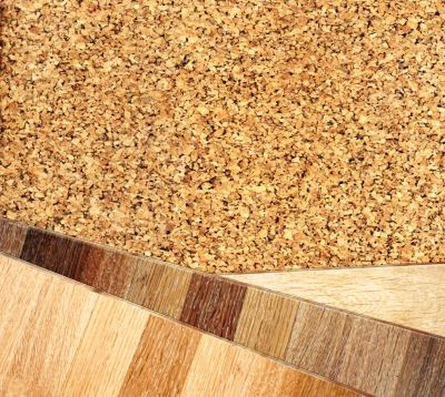 The Best Flooring For Covering Stairs In A Home