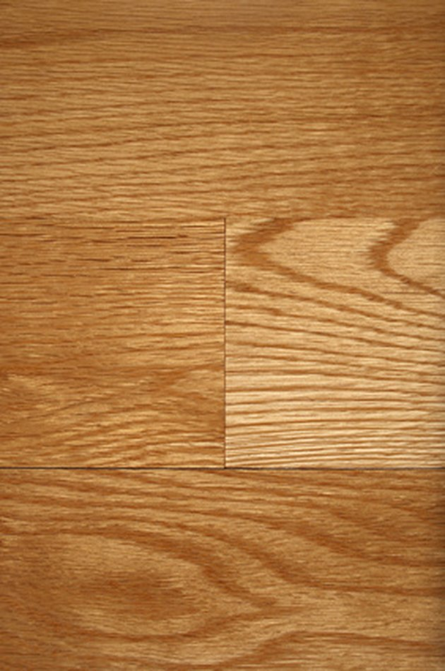 Type of Flooring to Use on an Unheated Porch