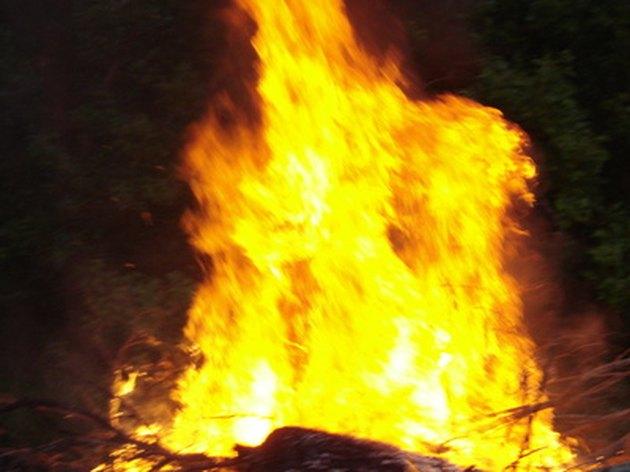 Homemade Fire Retardant Chemicals