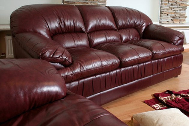 What Is A Good Color Scheme For A Living Room With