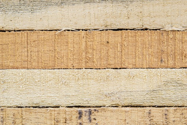 What Is Asian Hardwood?