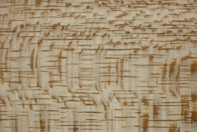 Balsa Wood backgroud