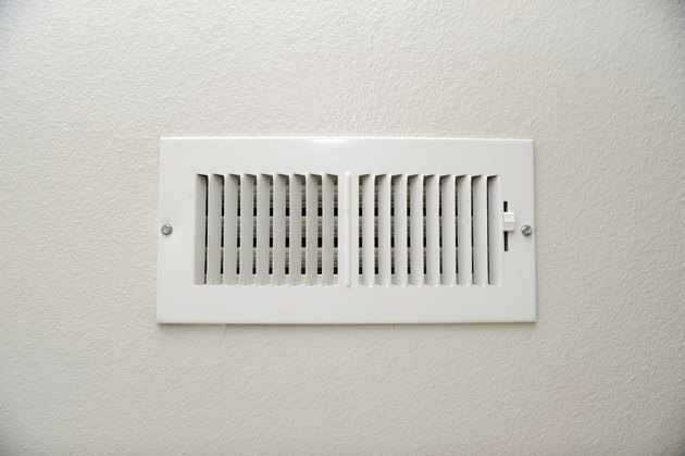 The Vent