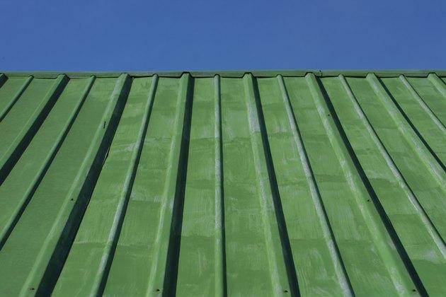 Metal Roof 26 Vs 29 Gauge Hunker