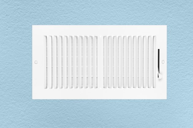 Should I Have Air Filters In My Home Vents Hunker
