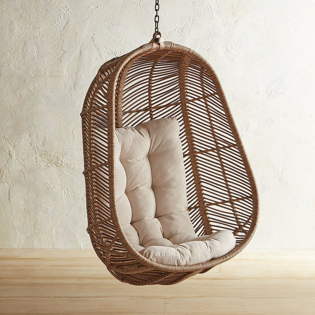 Swingasan Chair