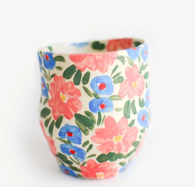 leah goren ceramics