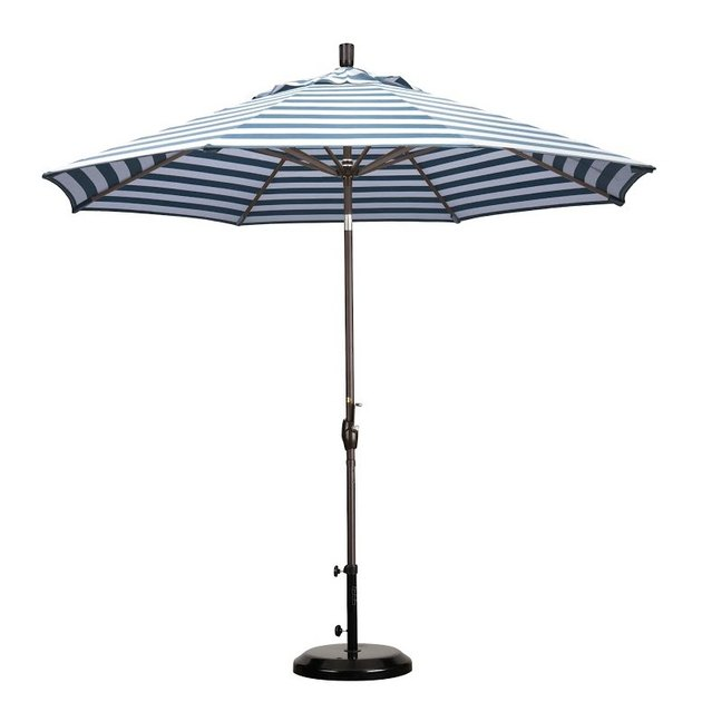 Wayfair Market Umbrella