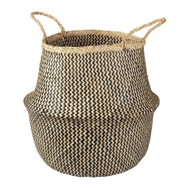 Fladis Basket
