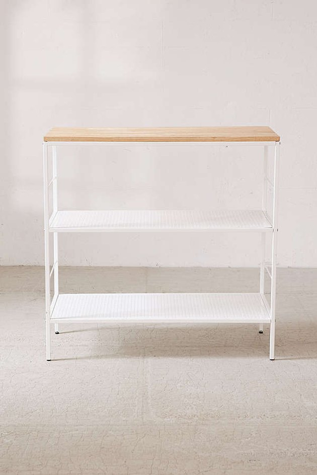 Ari Counter Table