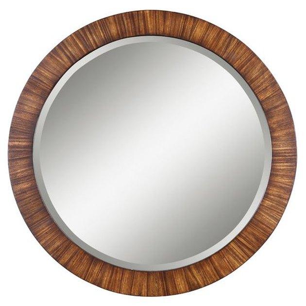 Iman Wall Mirror