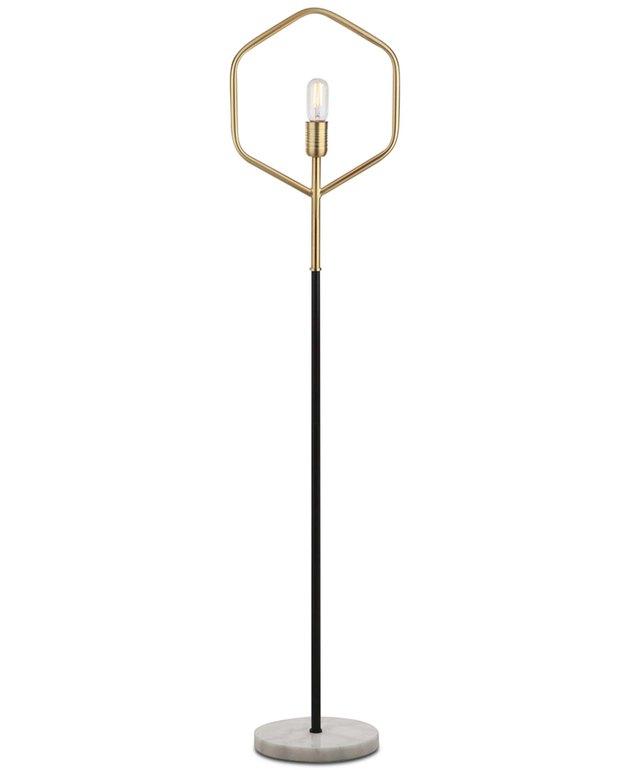 Mave Floor Lamp
