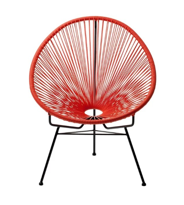 wayfair chair