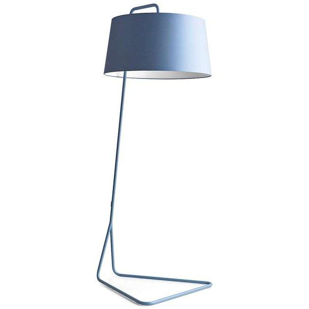y lighting lamp