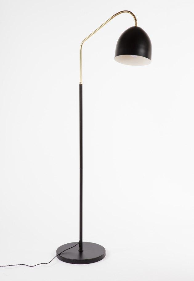 Carey Floor Lamp