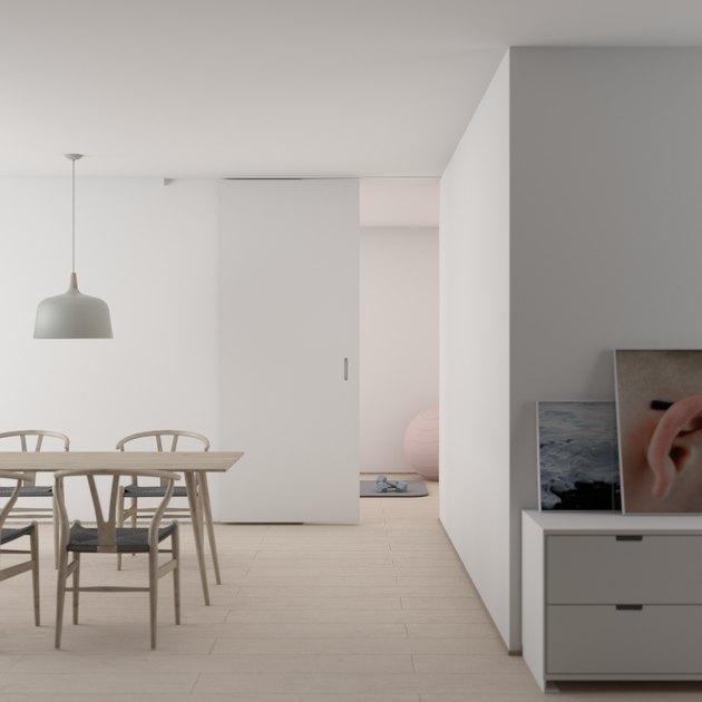 pexels minimalist design