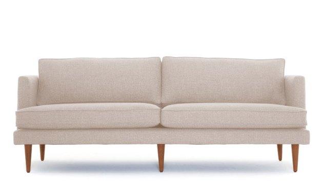 Preston Sofa by Joybird