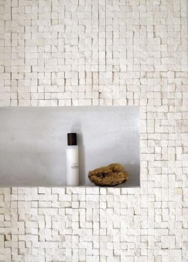 Piet Boon by Douglas and Jones tile