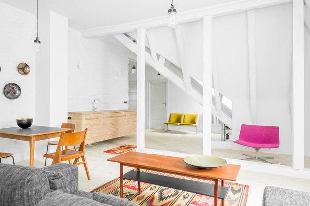from sofa livingroom mid-century furniture designs