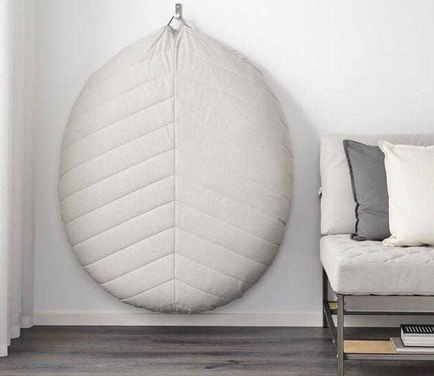 ikea pillow
