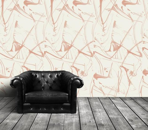 Black Crow Studios wallpaper.