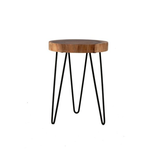 Cooper Freeform Side Table