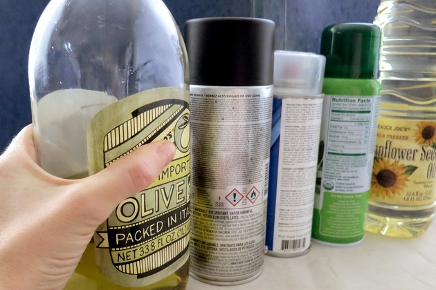 How To Remove Duct Tape Residue Hunker