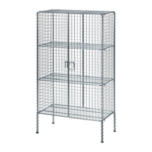 IKEA PS Storage Unit