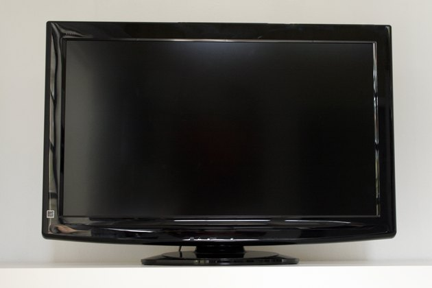 How to Troubleshoot No Sound in Samsung LED TV