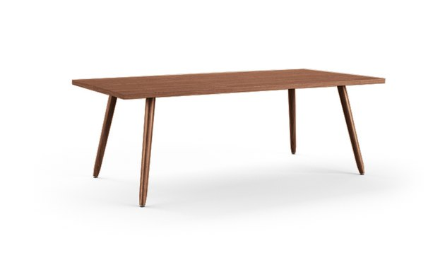 Joybird Coffee Table