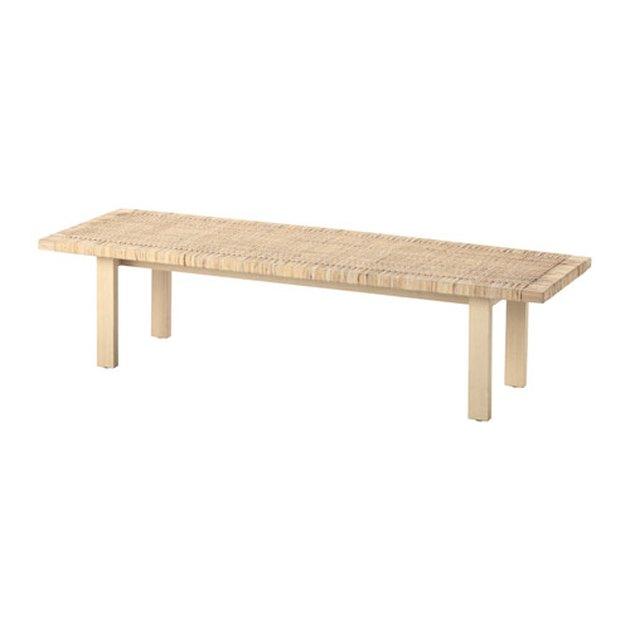 IKEA 2017 Table
