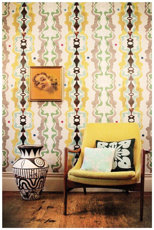 Timothy Sue wallpaper.
