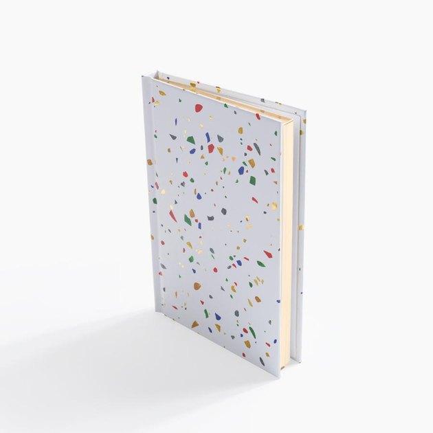 poketo notebook