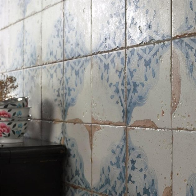 azul tile