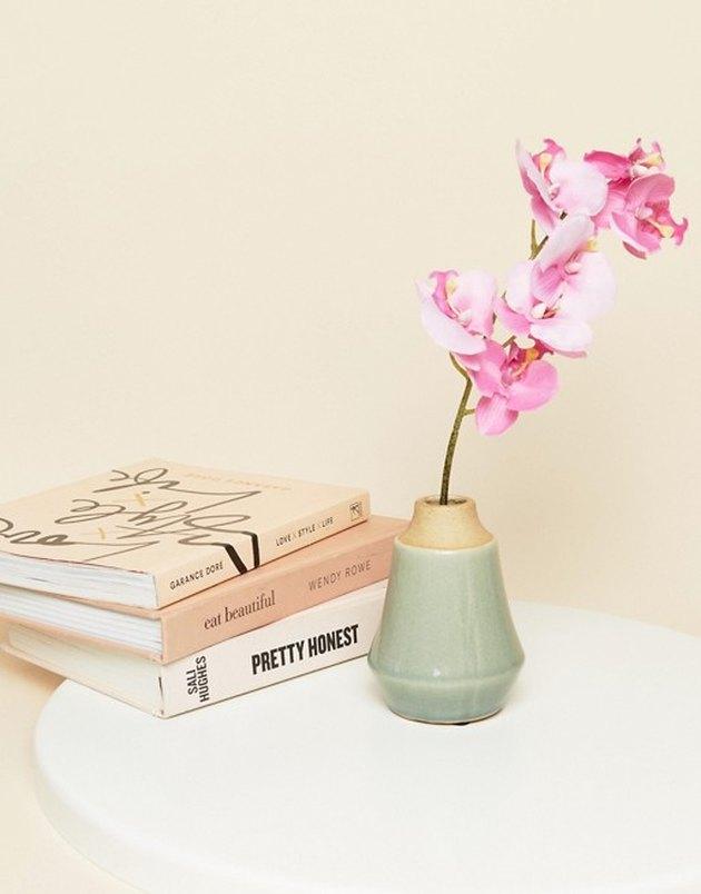 Sass & Belle Glazed Vase