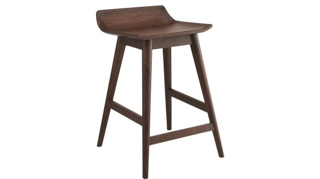 Wainscott Bar Stool