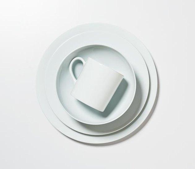 Snowe Dinnerware