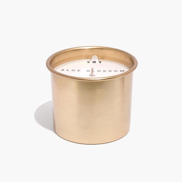 madewell candle