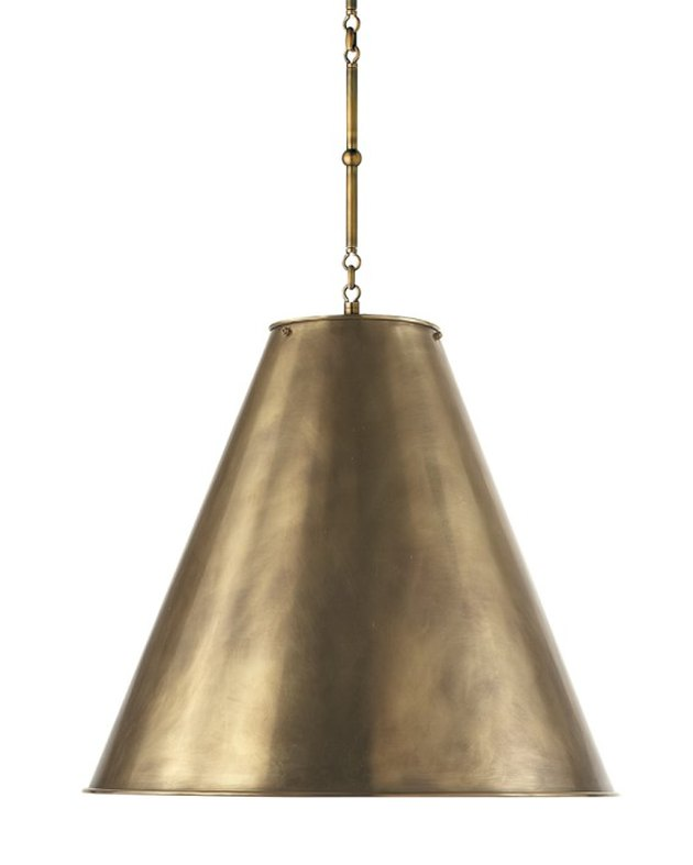 williams sonoma pendant