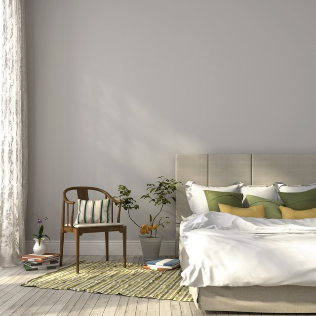 How to Make a Zen Bedroom on a Budget | Hunker Zen Bedroom Home Design Html on modern sitting room design, zen jewelry, zen tattoo designs, zen architecture, zen birthday, zen kitchen, zen dining room, zen wallpaper, zen screensavers, zen wedding theme, zen beds, modern dining room design, modern outdoor patio design, zen bedding, zen cartoons, modern rustic design, modern grey living room design, zen theme decor, zen art, zen bathroom,