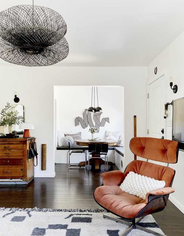 8 Midcentury Scandinavian Furniture Pieces That Are Instant Classics | Hunker