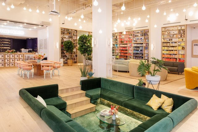 What's a Conversation Pit and Why Have They (Almost) Disappeared? | Hunker