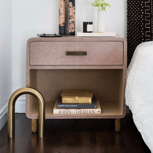 At-Home Fitness Equipment That Can (Almost) Pass as Decor | Hunker