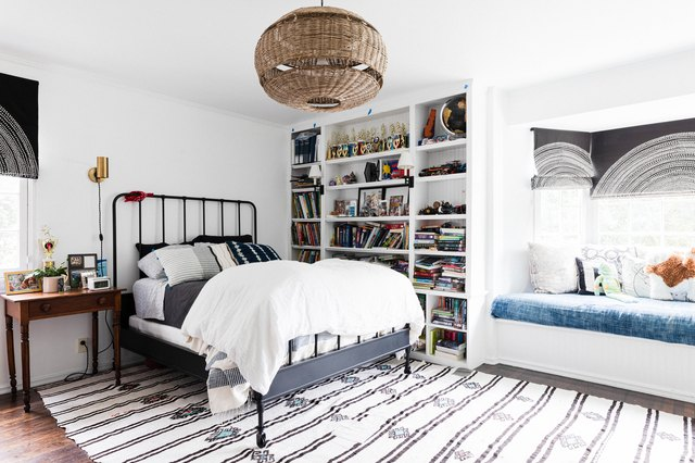 Bedroom Ideas: Advice and Inspiration | Hunker